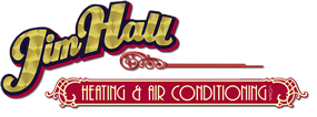Jim Hall Heating & Air Conditioning Corp.